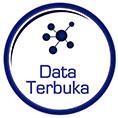 DataTerbuka