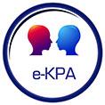 e-KPA