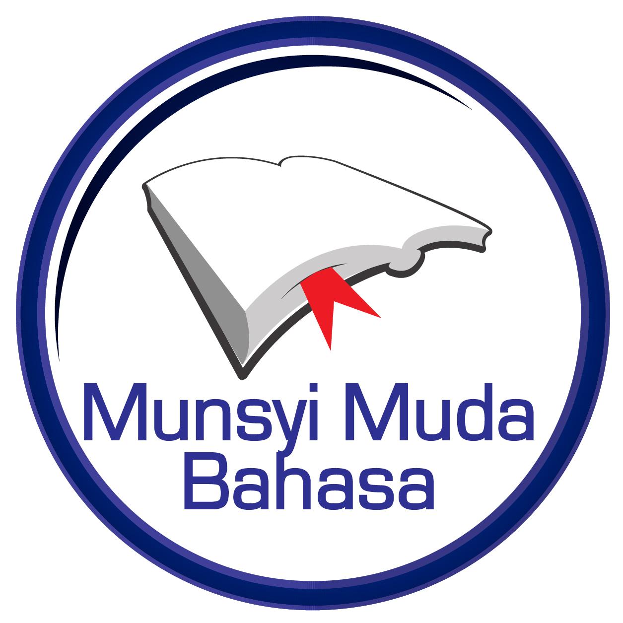 MunsyiMuda