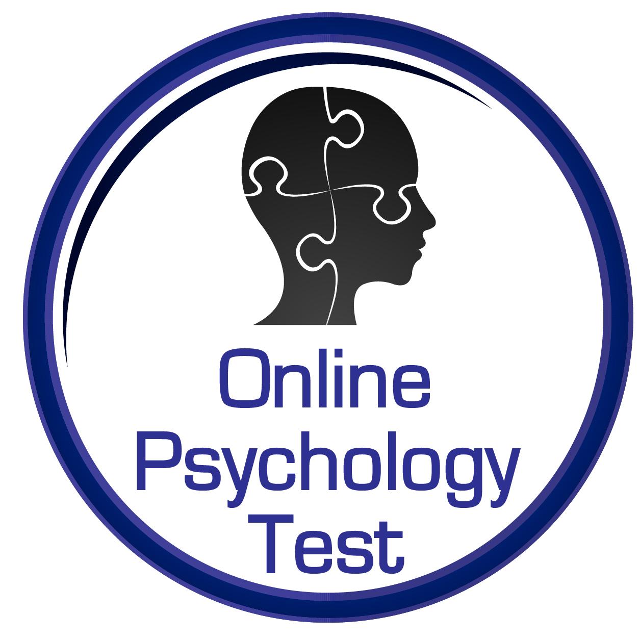Online Psychology Test