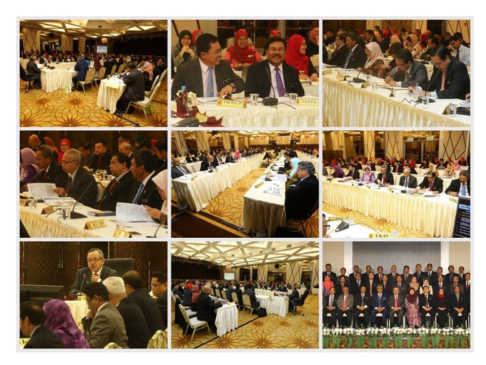 HRMIS STEERING Committee Meeting