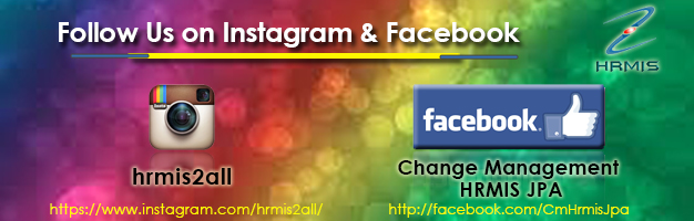 FB & Instagram JPA