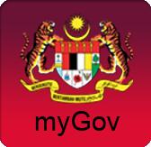 Portal MyGov