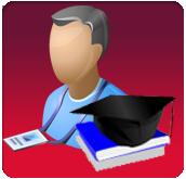 Interactive Student Portal