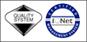 Pensijilan ISO2